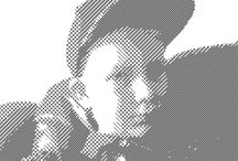Camwow / Awesome pic