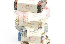 Packaging&Branding