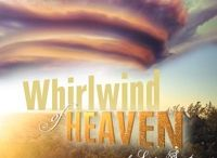 "Whirlwind Of Heaven / NEW MUSIC RELEASE - Oct. 3rd 2015 - Get Yours Now!  ""Whirlwind Of Heaven"" Exclusively at LuizSantos.com"