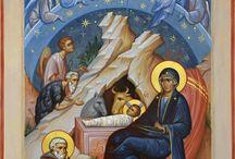Рођење Господње