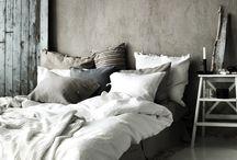 Architecture-Bedroom