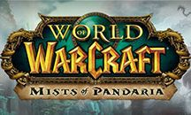World Of Warcraft CD Key / Offgamers : World Of Warcraft CD Key