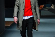 Fashion | Prada