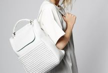 Fashion / Fashion inspiration style