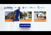 Goibibo Bookings Done Dona Done Done TVC
