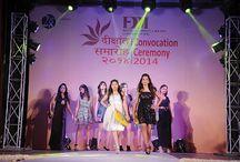 Best Fashion Designing Courses / best fashion designing courses india