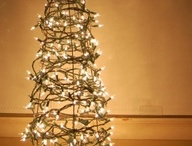 christmas / by Tammi Sweet