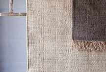 Home | Textiles