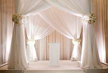 Ress Wedding 3-17-18
