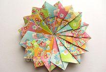 Origami Ideas