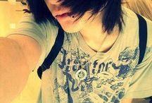 This Hair *-*