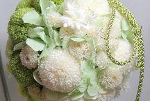 wedding BOUQET♡