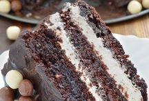 Cake..my day!