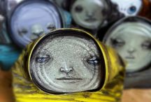 CANS - My Dog Sighs