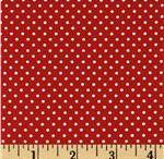 Stash Enhancement / Fabric I Want / by Sarah Dunlop
