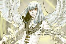 принц преисподней