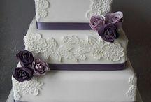 Got cake?  / Cake