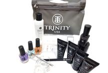 Trinity Beauty South Africa