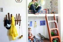 inspiration furniture