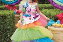 Madison princess lollipop