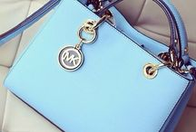Bags; Clutches