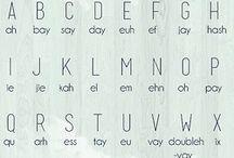 Language  document