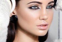Wearable Makeup
