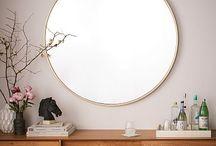 Hermann - Mirrors