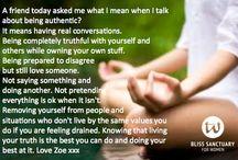 Quotes that I love... / Inspirational Quotes are an amazing way to share positive energy Zx