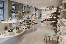 great shopping places for crafts