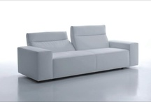 Motion Sofas / At Simply Sofas we offer high excellence motion sofas, backrest sofas and sofas cum bed just selected exclusively for your comfort, support and style.