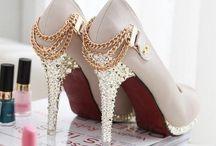 Shoe Fiend Queen