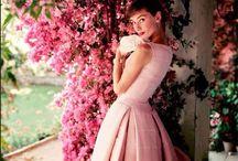 I belive in pink