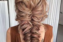 hair eed