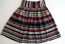 Dress On Up with Cute Skirts & Dresses