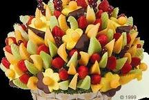 Fruits...<3