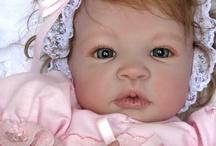 Doll I Want