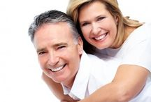 Bio Identical Hormone Replacement / Hormone replacement therapy includes thyroid, insulin, as well as Vitamin D treatments. With this treatment, you now have an option to fight the effects of aging and hormone imbalance. http://laserskinsolutions.com/services/functional-medicine/bio-identical-hormone-replacement/