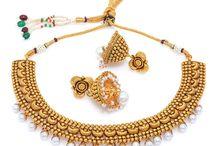 Online Fashion Jewellery
