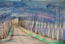 My # graphics # art # draw # illustration # paint # if you want buy # ok.bulgariiki@wp.pl