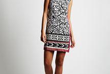 Dresses & Tops / Dresses