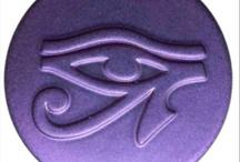 :Horus & Osiris: