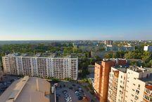 Элитные квартиры в Ростове-на-Дону