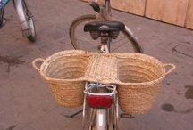Biciclette idee