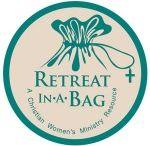 Retreat planning / Retreat planning / by Jill Sonnek