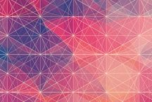 Wallpapers iPad
