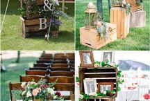 outdoor crafts 1