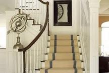 Foyer / by Laura Thornton