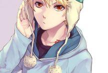 yukine~ :]