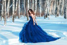 Elena's Models News